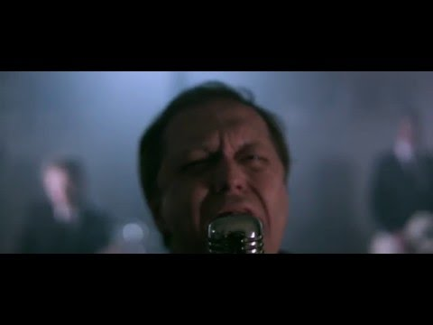 Viktor Dyk WAW - Viktor Dyk & WAW - Milovat Nepřestávej