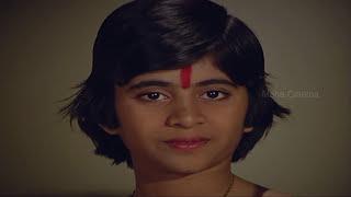 Superman Telugu Full Movie    N T Rama Rao    Jayaprada    Madhusudhan Rao    Chakravarthy