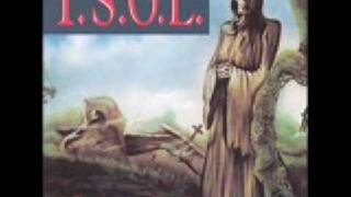 T.S.O.L. - Die for Me