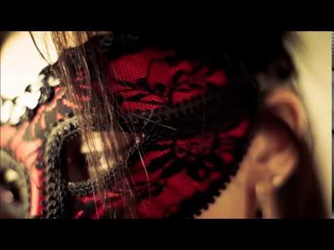 DJ Дождик - Почему Же(D.I.P.  Project Remix)