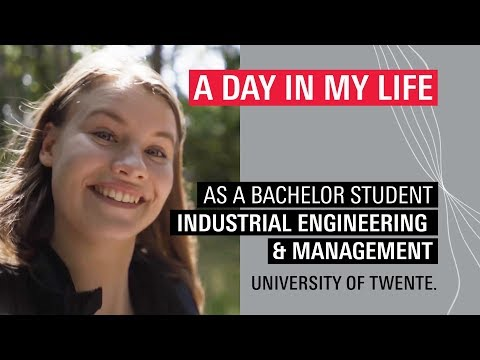 mp4 Industrial Engineering Student, download Industrial Engineering Student video klip Industrial Engineering Student