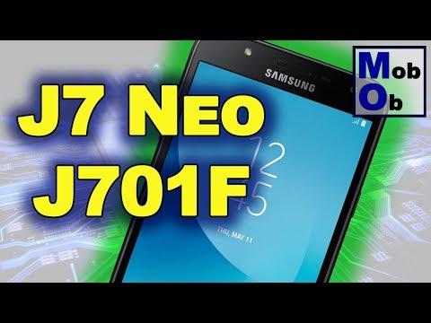 J701f - новый тренд смотреть онлайн на сайте Trendovi ru