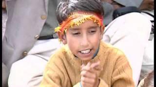 Naranni Durga Bhawani (Jagar) [Full Song] Saruli - YouTube
