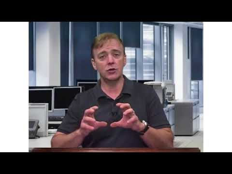 CompTIA Network+ Certification - Complete Video Course | John Academy