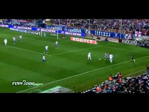 Ronaldo và Messi, ai giỏi hơn ai?