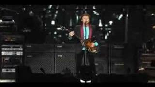 Paul McCartney - I'll Get You (Live)