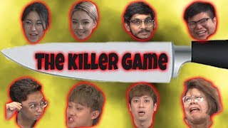 The Killer Game That Destroys Friendships