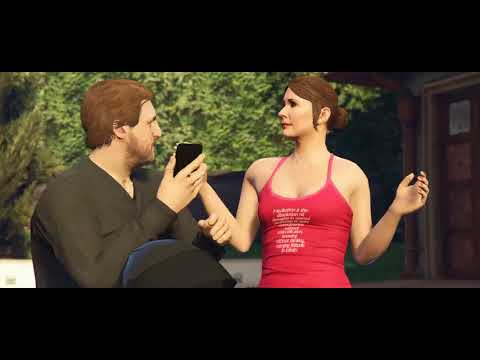 Solomun - Customer Is King Official Music Video de Grand Theft Auto V