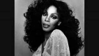 Daylight:Donna Summer B.Roberts Whenever there is love remix