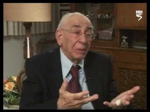 עדויות של ניצולי שואה: חיי הדת במיר, בלארוס