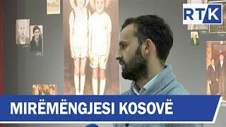 Mirëmëngjesi Kosovë - Drejtpërdrejt - Gurec Jashari & Driton Avdiu 06.12.2019