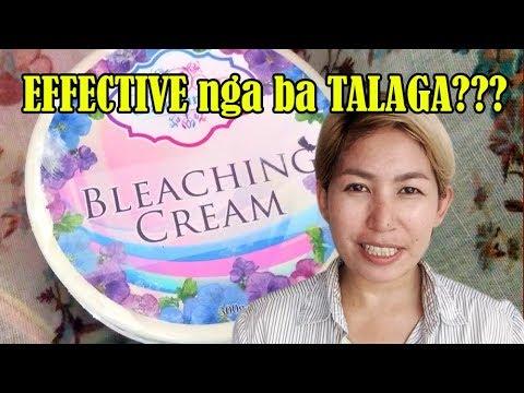 Pagpaputi cream pigmentation cheap