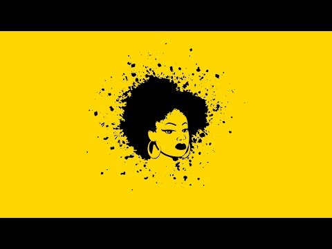 "SZA x H.E.R x Summer Walker Type Beat | Free RnB Type Beat 2019 - ""Theremin"""