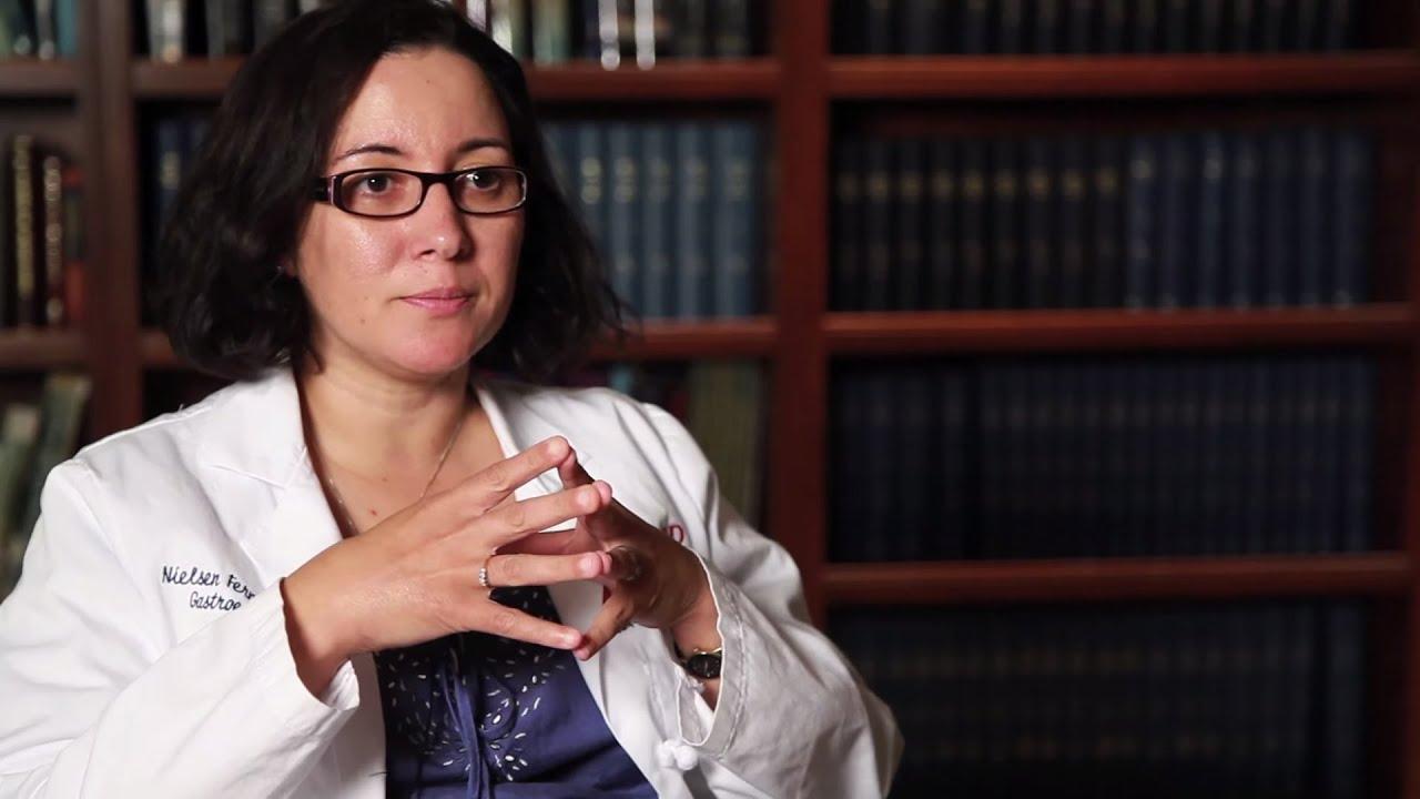 Your Health: Celiac Disease