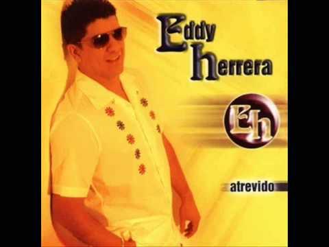 album atrevido eddy herrera