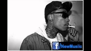 Wiz Khalifa ft. Planet VI & B.O.B. - Pledge of Allegiance