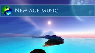 3 Hour New Age Music Playlist: Relaxing Music: Relaxation Music; Yoga Music; Instrumental Music 🌅482