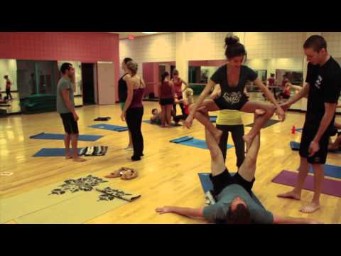 mp4 Yoga University Of Arizona, download Yoga University Of Arizona video klip Yoga University Of Arizona