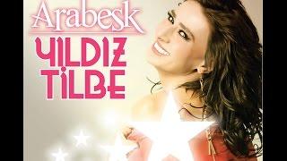 Yıldız Tilbe - Çok Sevdim (Official Audio)