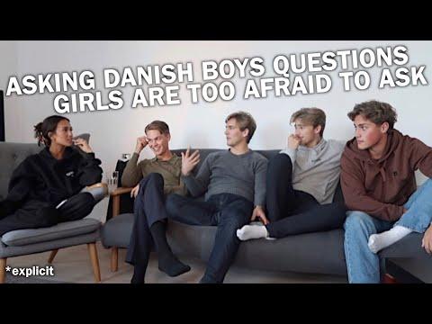 Anderslöv dating app