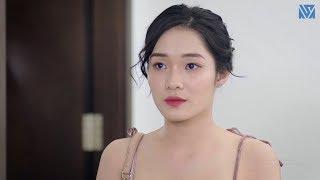 Chồng Dung Túng Cho Bồ Nhí Đuổi Vợ Khỏi Nhà, Mẹ Chồng Cao Tay Trừng Trị Cả Hai - Tập 253