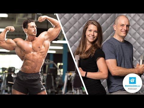 Le biceps de lépaule. Ses fonctions