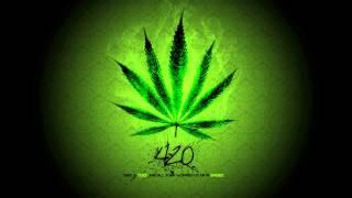 Descargar Mp3 De Doctor Marihuana Gratis Buentemaorg