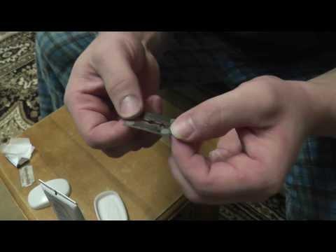 Рецепты избавления веснушек