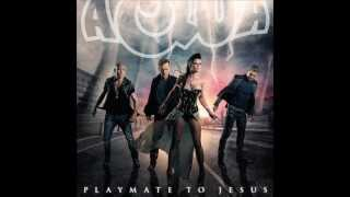 Aqua - Playmate to Jesus (Full Audio)