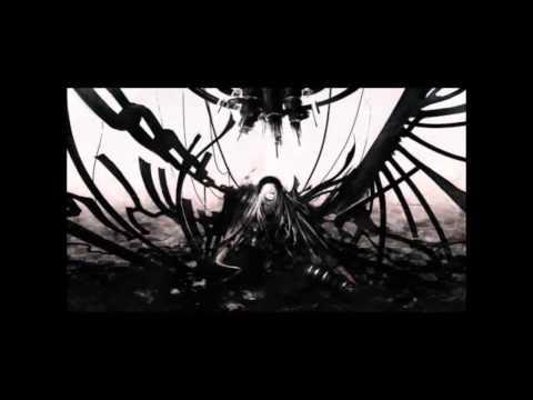 Nightcore   Sieben Raben