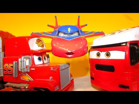 Disney Pixar Cars Character Encyclopedia With All The Cars From Pixar Cars And Cars 2