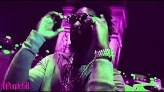 Migos - Cross The Country (Official Chopped Video)
