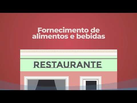 Conheça o Seguro para sua Empresa | Porto Seguro