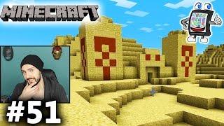Baby Let S Play Tomahawk - Minecraft spiele videos deutsch