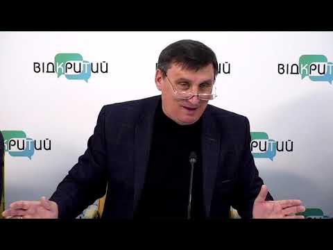Укравтодор залишив дороги Дніпропетровської області без ремонту!