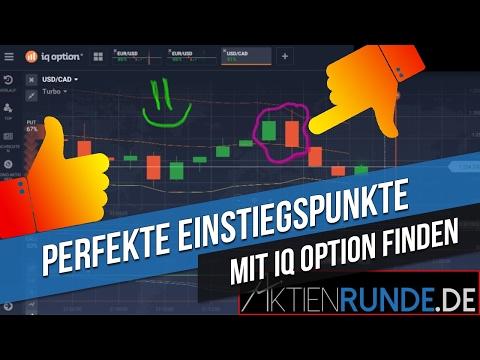 Binare optionen deutsche bank