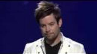 David Cook - Top 8 Innocent Performance