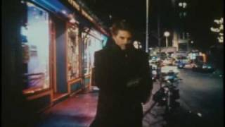 EYES WIDE SHUT   HQ Tv Spot ( Combo ) (1999 )