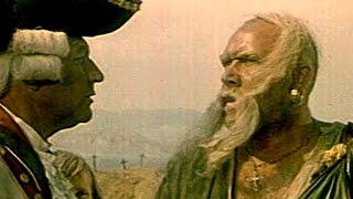 «Чёртова дюжина», Одесская киностудия, 1970