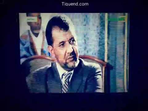 رد ولد عبد العزيز على سؤال يتعلق ببناء طريق روصو
