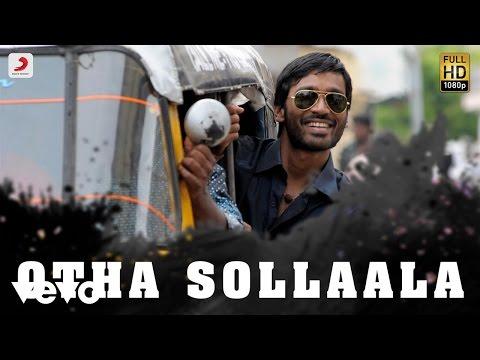 Otha Sollaala