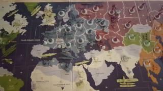 axis and allies 1942 german strategy - Thủ thuật máy tính - Chia sẽ