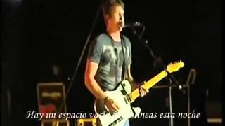 """""""Superstar"""" James Blunt (Subtitulado en español)"""