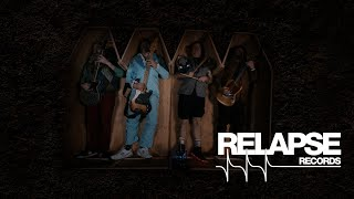 """RED FANG – """"Rabbits In Hives"""""""