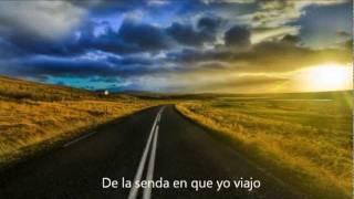 Tesoro (Letra) - Ruth Rios (Video)