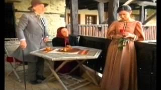 Македонски народни приказни - Ако ветиш исполни