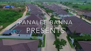 Video of Baan Panalee Banna
