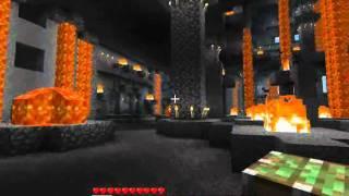 minecraft dwarven city - Free video search site - Findclip Net