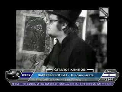 yukongorglint's Video 167926823423 FNP1aMvkaOQ