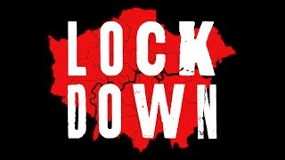 Lock Down Teaser Trailer